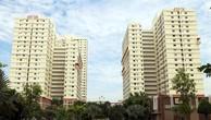 TP HCM : Đấu giá 200 căn hộ thuộc dự án tái định cư Phú Mỹ