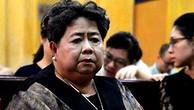 Đại gia Sáu Phấn bị đề nghị 30 năm tù