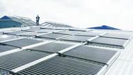 Doanh nghiệp gặp khó khăn đầu tư chuyển đổi tiết kiệm năng lượng