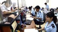 Tháo gỡ vướng mắc của doanh nghiệp trong lĩnh vực thuế, hải quan
