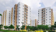 Đà Nẵng: Dành 100 tỷ đồng cho người mua nhà ở xã hội