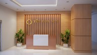 Công ty vợ Chủ tịch Lê Phước Vũ đã bán xong 19 triệu cp HSG