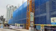Hà Nội sửa quy định về cấp phép xây dựng