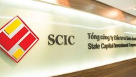 SCIC bắt đầu triển khai các đợt bán vốn lớn năm 2018