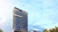 Có hay không lợi ích nhóm tại dự án khách sạn 5 sao 12 Trần Phú?