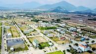 Dành hơn 15 nghìn ha phát triển bất động sản quanh sân bay Long Thành