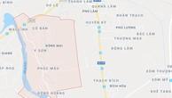 Hà Nội điều chỉnh quy hoạch chi tiết 226ha khu Đồng Mai