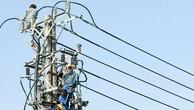 Đấu thầu ở Điện lực Tây Ninh: Chủ đầu tư sẽ kiểm tra thông tin khiếu nại