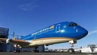 'Ế toàn tập' quyền mua cổ phần Vietnam Airlines của Bộ GTVT do nhà đầu tư bỏ cọc