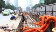 Viettel sắp đấu thầu hàng loạt gói thầu lớn của dự án 1.498 tỷ đồng