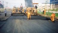 DATC thoái vốn khỏi Công trình giao thông Đồng Tháp