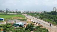 Đấu giá quyền sử dụng đất tại quận Hà Đông, Hà Nội