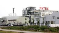 Sai phạm của PVTex diễn ra trong thời gian dài nhưng Bộ Công an không được báo cáo.