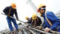 Hà Nội đốc thúc giải ngân vốn đầu tư công
