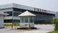 """""""Đại dự án"""" nhà máy ô tô tại Thanh Hóa """"đắp chiếu"""""""