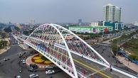 Đấu giá quyền sử dụng đất tại quận Hải An, Hải Phòng