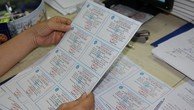 TP.HCM: Hơn 12.440 doanh nghiệp nợ bảo hiểm