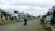 Đấu giá quyền sử dụng đất tại huyện Ea Kar, Đắk Lắk