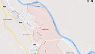 Lào Cai sắp sơ tuyển nhà đầu tư thực hiện dự án khu đô thị hơn 660 tỷ đồng