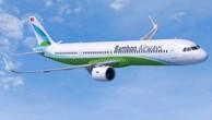 Phó Thủ tướng Trịnh Đình Dũng chỉ đạo về chủ trương đầu tư dự án vận tải hàng không Tre Việt