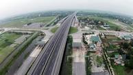 Chính phủ yêu cầu hoàn thành cao tốc Bắc - Nam vào năm 2021