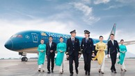 NA Holding, Vietcombank và loạt lãnh đạo thực hiện quyền mua cổ phiếu Vietnam Airlines trong đợt phát hành tăng vốn