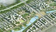 Bắc Giang sơ tuyển dự án tổ hợp thương mại 291 tỷ đồng