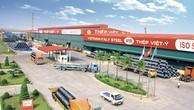 Đại diện của Kyoei Steel làm Chủ tịch HĐQT Thép Việt Ý