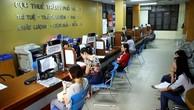 Hà Nội: 331 đơn vị nợ thuế, phí và tiền sử dụng đất