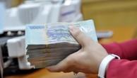 Chính phủ chỉ đạo điều chỉnh, thu hồi vốn chậm giải ngân