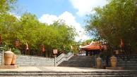 TP.HCM: Sẽ đấu thầu 9 dự án trong Khu Công viên Lịch sử - Văn hóa Dân tộc