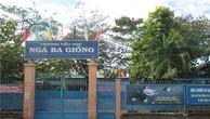 TP.HCM: Gói thầu xây lắp Trường Tiểu học Ngã Ba Giồng chọn xong nhà thầu