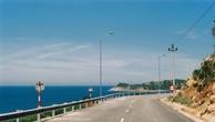 Giám sát chất lượng các dự án đầu tư xây dựng đường bộ ven biển