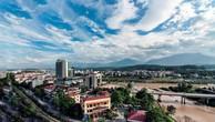 Lào Cai: Hợp nhất Sở Giao thông vận tải và Sở Xây dựng