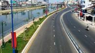 Hà Nội: Chuẩn bị xây tuyến đường Tây Thăng Long dài khoảng 3,3km