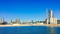 PVN lo Lọc dầu Nghi Sơn vỡ nợ