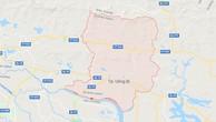 Quảng Ninh công bố 2 dự án sử dụng đất với tổng vốn hơn 1.000 tỷ  đồng