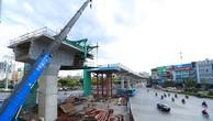 TTCP kết luận nội dung tố cáo về đường sắt Nhổn - Ga Hà Nội