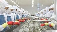 MPC sẽ tăng vốn công ty con lên 1.000 tỷ đồng