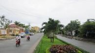 Đấu giá quyền sử dụng đất tại huyện Châu Thành, Hậu Giang