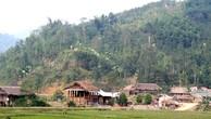 Đấu giá quyền sử dụng đất và TSGLVĐ tại huyện Yên Lập, Phú Thọ