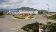 Đấu giá quyền sử dụng đất tại huyện Ninh Hải, Ninh Thuận