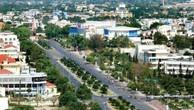Đấu giá quyền sử dụng đất tại thành phố Phan Thiết, Bình Thuận