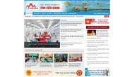 Thủ tướng Chính phủ phê chuẩn nhân sự UBND tỉnh Kiên Giang