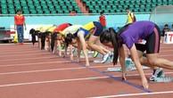 Cà Mau cần hơn 1.860 tỷ đồng phát triển thể dục, thể thao giai đoạn 2020 – 2030