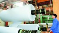 Đấu giá lô sản phẩm giấy không phù hợp tiêu chuẩn tại Phú Thọ