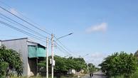 Đấu giá quyền sử dụng đất, công trình xây dựng và MMTB tại huyện Thanh Bình, Lấp Vò và Châu Thành (Đồng Tháp)
