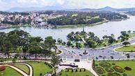 Đấu giá quyền sử dụng đất và TSGLVĐ tại TP.Đà Lạt, Lâm Đồng