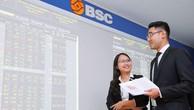 BSC 6 tháng vượt 14,6% kế hoạch lợi nhuận năm