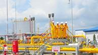 GAS lãi sau thuế 5.323 tỷ đồng trong 6 tháng, bằng 83% kế hoạch năm